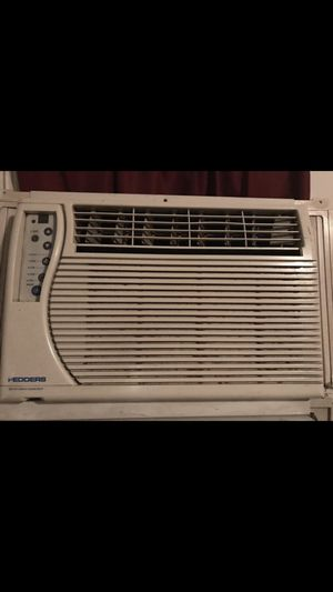 10,000 BTU air conditioner in great condition blows very cold air for Sale in Washington, DC
