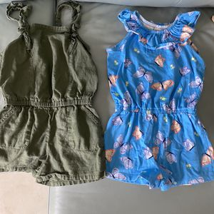 Girls Clothes Size 7 for Sale in Hollywood, FL