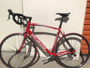 Specialized Allez Elite for Sale in Oakland, CA