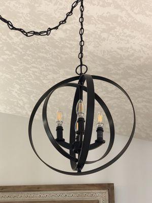 Light for Sale in Salem, OR