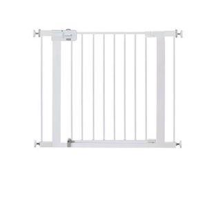 NEW - Safety 1st Easy Install Walk Thru Baby Gate for Sale in Chandler, AZ