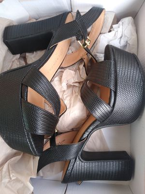 Chinese Laundry Heels size 6 for Sale in Tacoma, WA
