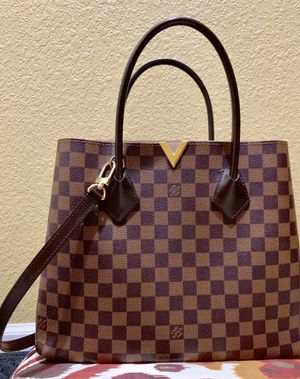 Louis Vuitton Used Bag for Sale in Aurora, CO