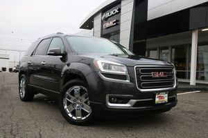 2017 GMC Acadia Limited for Sale in Auburn , WA
