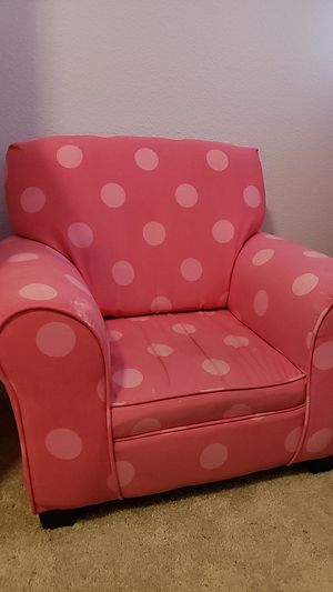 Kids club chair for Sale in Lewisville, TX