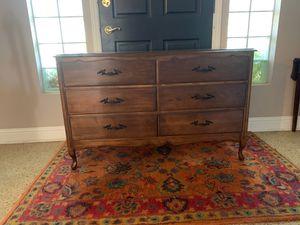 Dresser for Sale in Reedley, CA