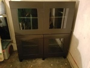 Closed bookcases for Sale in Fredericktown, OH