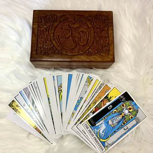 Tarot Cards for Sale in Sioux Falls, SD