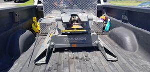 """B&W Companion 12"""" Slide 5th Wheel for Sale in Aventura, FL"""