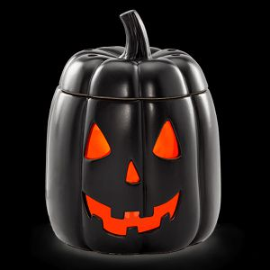 Scentsy pumpkin warmer for Sale in Beaverton, OR