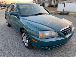 HYUNDAI ACCENT for Sale in Waldorf, MD