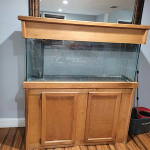 Saltwater Fish Tank for Sale in Miami, FL