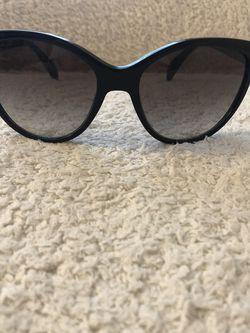 Women's Prada Sunglasses for Sale in Silver Spring,  MD