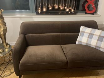 Sofa , Couch , Love Seat for Sale in Chicago,  IL