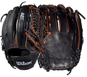 *NEW*Wilson A2K 11.75 RHT for Sale in Phoenix, AZ