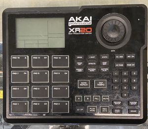 Akai beat machine for Sale in Jackson, MS