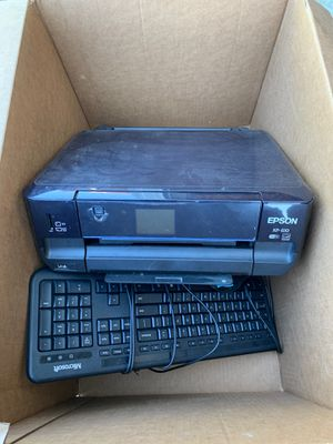 Free usb keyboard for Sale in San Lorenzo, CA