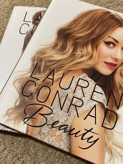 Lauren Concord Fashion Books for Sale in Walnut Creek,  CA