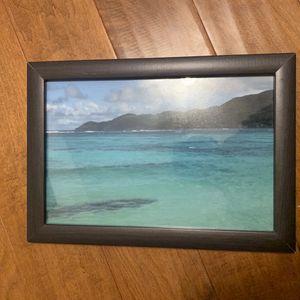Beach Photo for Sale in Miramar Beach, FL