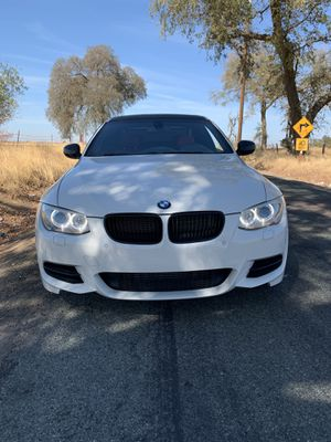 BMW 335IS 2012 for Sale in Sacramento, CA