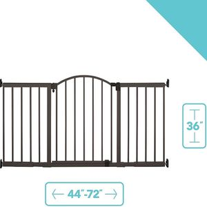Gate / Fence for Sale in Fort Lauderdale, FL
