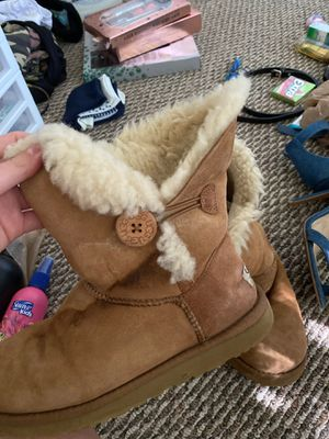 Ugg for Sale in Tampa, FL