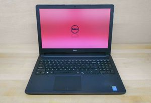 Dell Laptop i3 for Sale in Silver Spring, MD