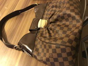 Louis Vuitton shoulder-bag(LV handbag) for Sale in Milwaukee, WI