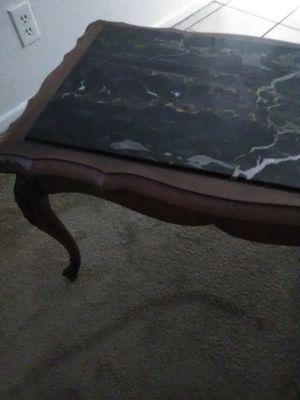 Antique inn table for Sale in San Angelo, TX