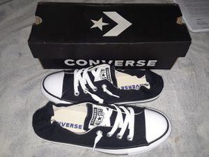 Converse CT Shoreline Slip Size 7.5 Brand new for Sale in Riverside, CA