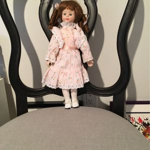 Antique Doll for Sale in Pikesville, MD