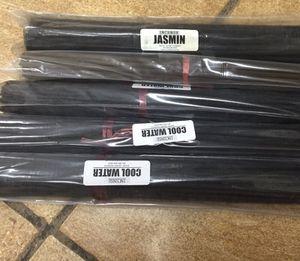 100 incense stick for Sale in Atlanta, GA