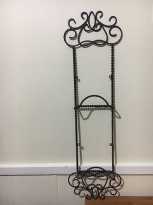 Rack for Sale in Germantown, MD