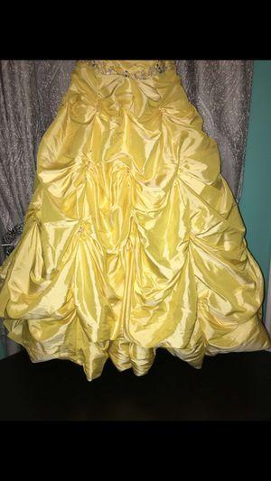 Dress for Sale in Harrisonburg, VA