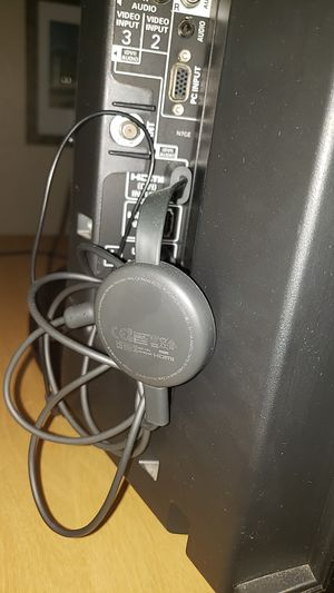 Google Chromecast for Sale in Chino Hills, CA