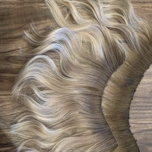 Brand New Hand tied Extensions for Sale in Tacoma, WA