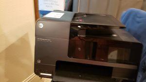 HP Officejet Pro 8620 for Sale in Bellevue, WA