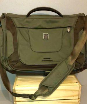 Tumi Laptop/Messenger Bag for Sale in Nottingham, MD