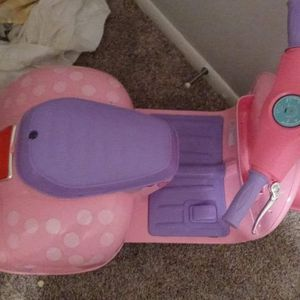 Kids Cars for Sale in Waco, TX