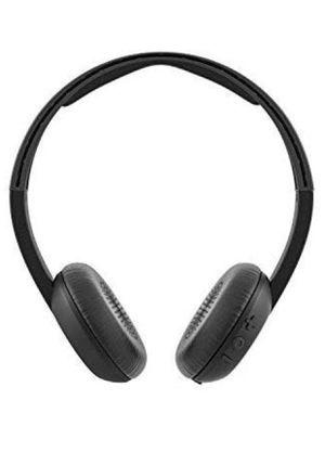 Skullcandy Uproar Bluetooth Headphones for Sale in Reynoldsburg, OH