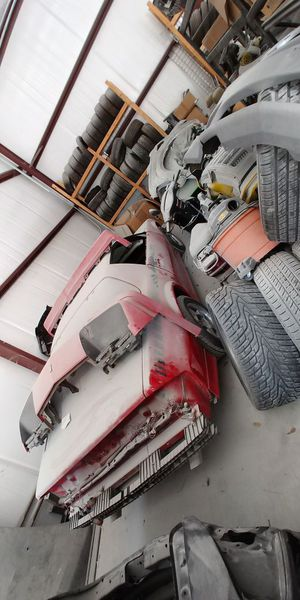 Auto parts and body details for Sale in Houston, TX