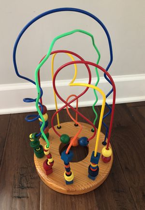 Kids sensory toy for Sale in Nolensville, TN