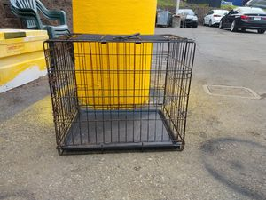 Bird cage for Sale in Snohomish, WA