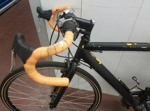 Road Bike ( Shogun Bike) for Sale in Silver Spring, MD