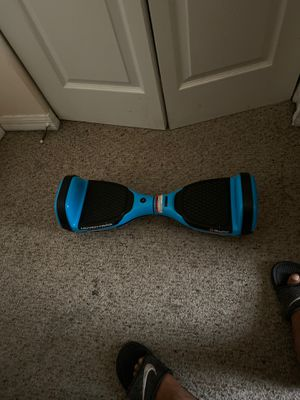 Hoverboard for Sale in Saint AUG BEACH, FL