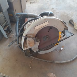 Hand saw for Sale in Woodlake, CA