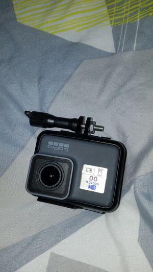 GoPro hero 5 black for Sale in Black Diamond, WA