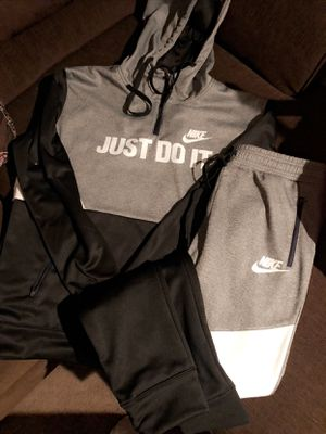 New Nike Set for Sale in Dallas, TX