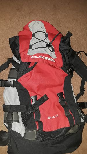 Blade hiking backpack for Sale in San Pedro, CA