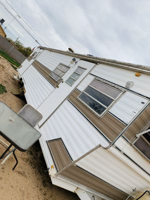 1974 Mobile home for Sale in Phoenix, AZ